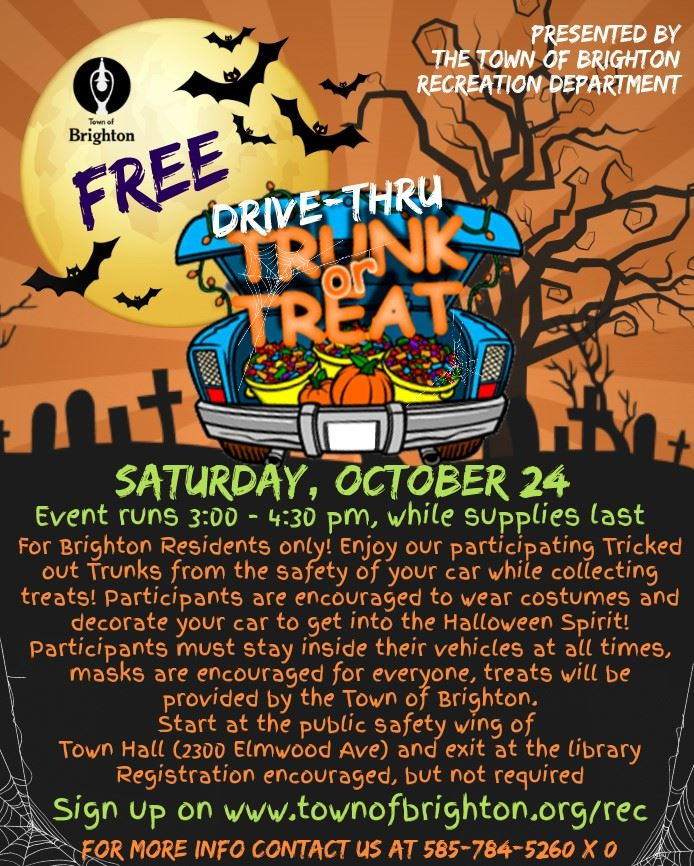 Halloween Trunk or Treat final