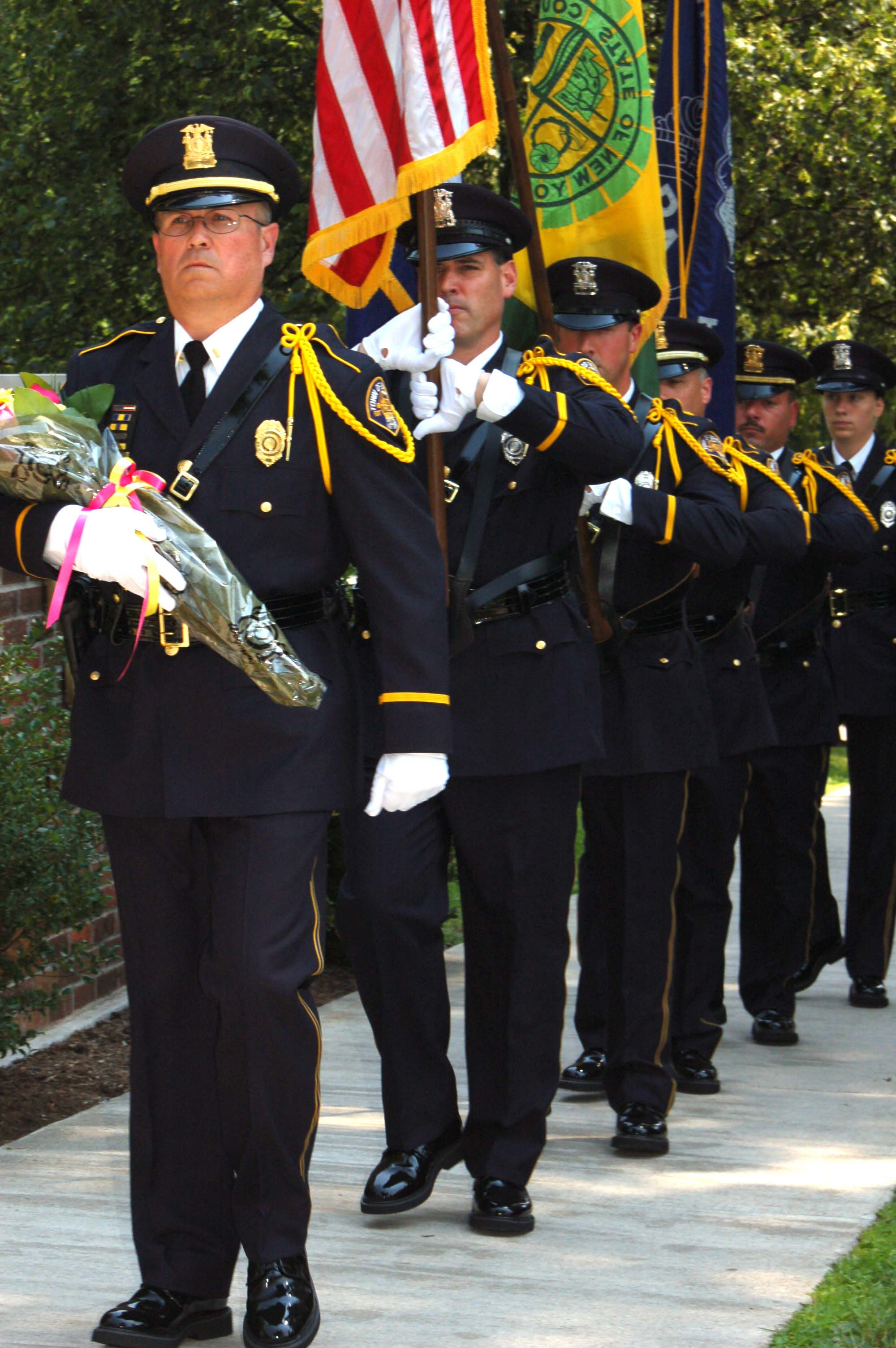 Honor Guard 2010.jpg