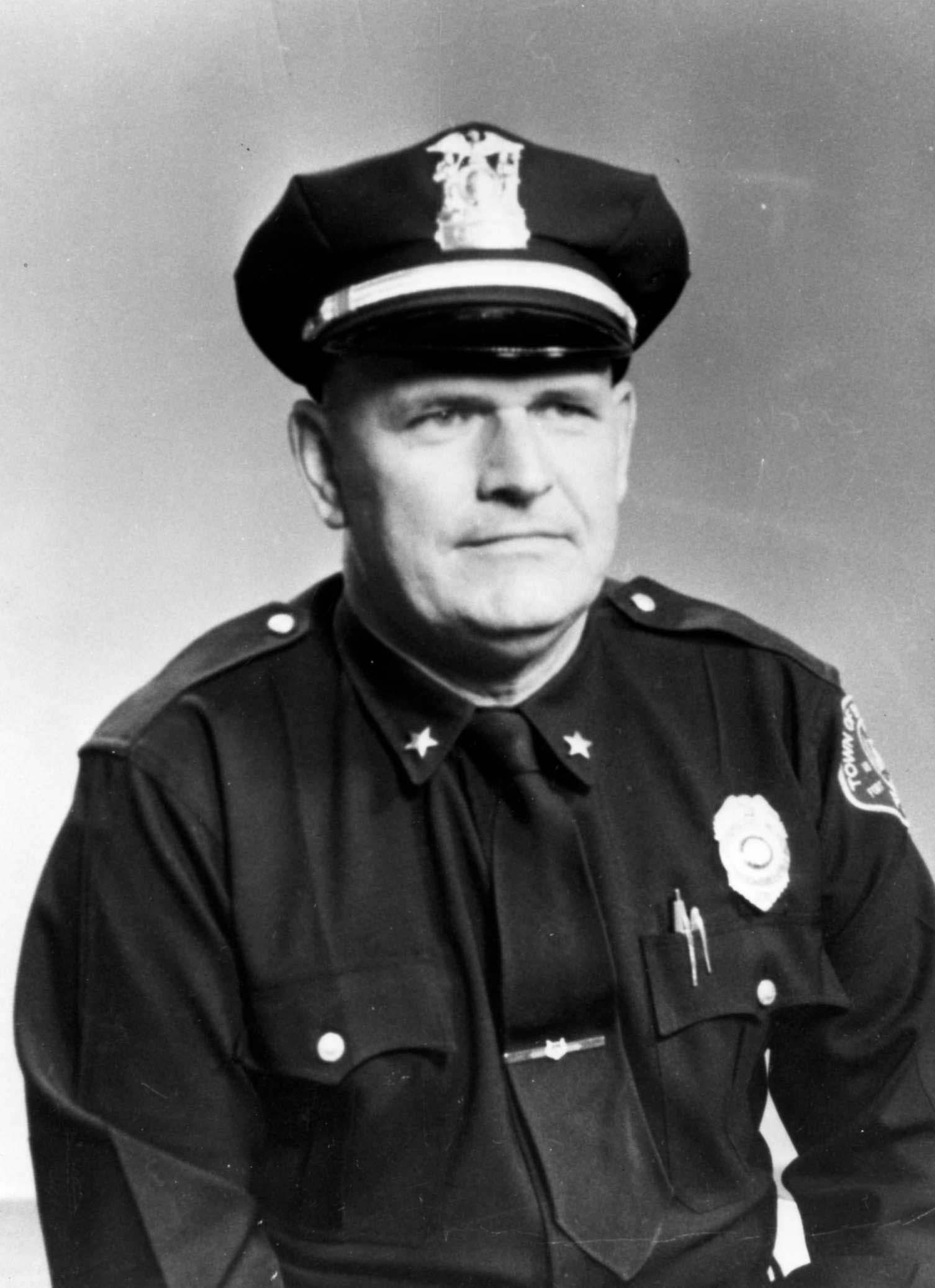 Chief Fitch.jpg