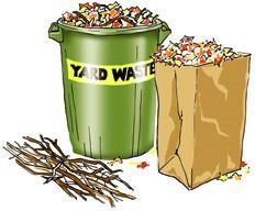 yard debris_thumb.jpg