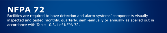 nfpa-72.png