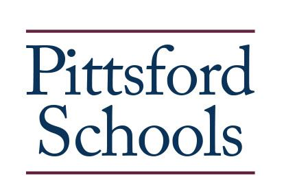 pittsford school