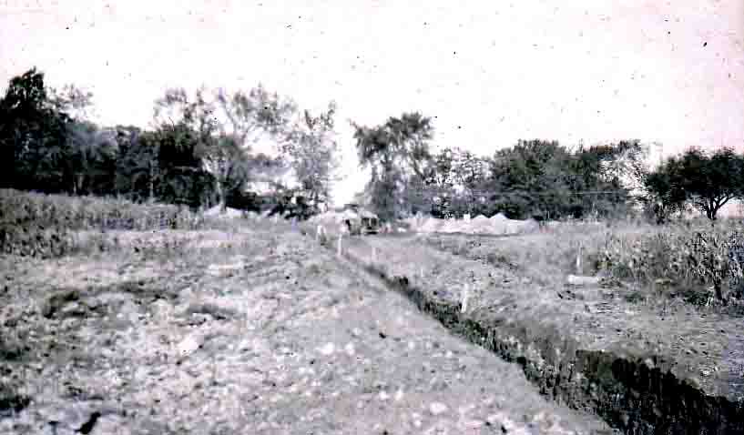 Mays ditch 1920s 1 (13)