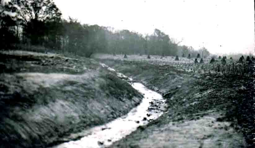 Mays ditch 1920s 1 (8)