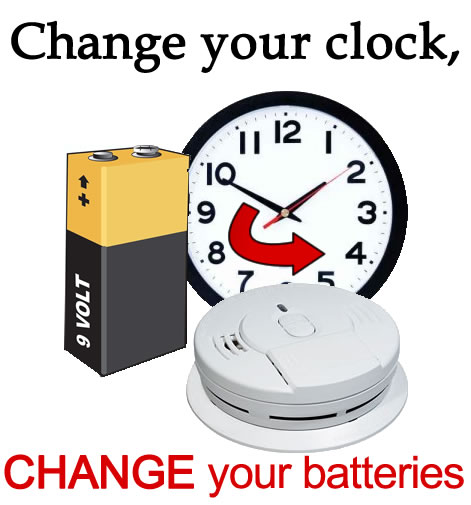 Change Your Battery.jpg