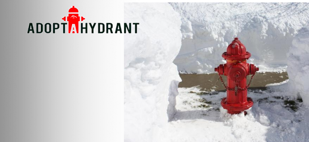 Fire-Hydrant-Slider-Pic-3-1000x461.png