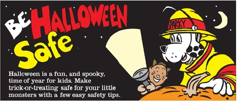 Holloween Safety.jpg