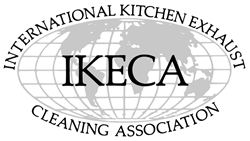 IKECA.jpg