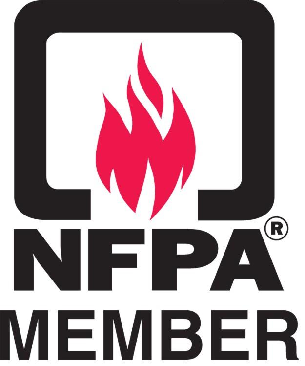 NFPA_Member_2013_Padded.jpg