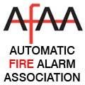 afaa_logo.jpg