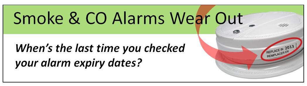 smoke-alarms-wearout.jpg