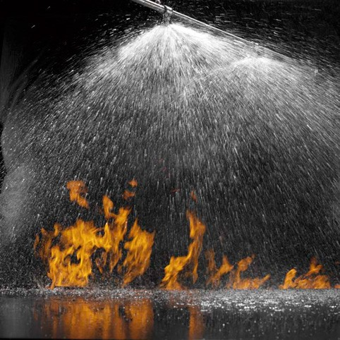 fire-water-sprinkler-ifp-magazine.jpg