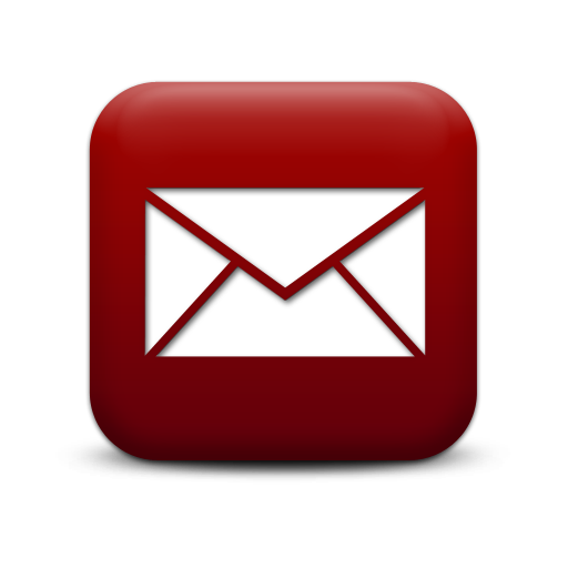 icon-envelope.png